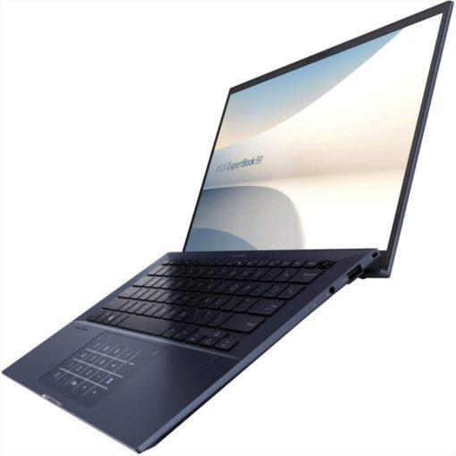 ExpertBook B9 B9450FA