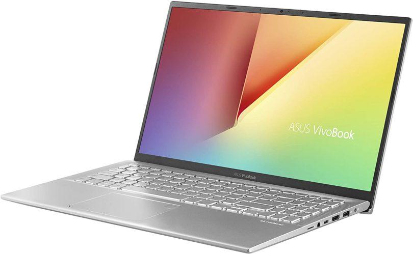 VivoBook 15 X512JA-EJ100T