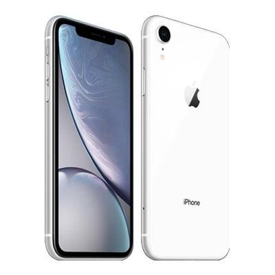iPhone XR イオシス