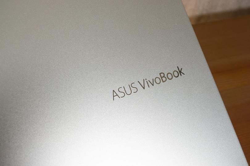 ASUS VivoBook 15 K513EA カラー